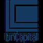 LinCapital
