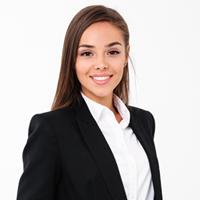 Consulenza gratuita servizi finanziari
